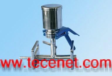 厂家直销316L不锈钢单杯过滤器