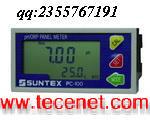 PC-100,PC-110水质分析仪