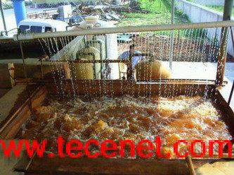 海南软化水设备,海口软化水设备