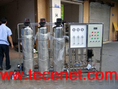 南宁管道直饮水设备,柳州 小区分质供水