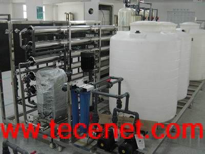 桂林办公用纯净水设备、梧州员工饮用水设备