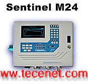 供美国CTS气密测漏仪及测漏设备