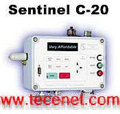 供应美国CTS气密测漏仪及测漏设备