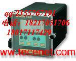 PC-3200,PC-310,PC-320水质分析仪