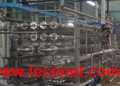 广州地下水处理设备;深圳井水处理设备