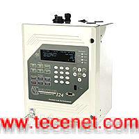 供CTS(美国)泄漏测试仪及测漏设备