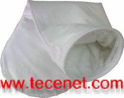 除油吸油液体过滤袋过滤设备广州