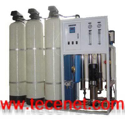 万宁纯水设备,儋州纯水设备; 海南纯水设备