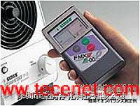 静电电压测试仪