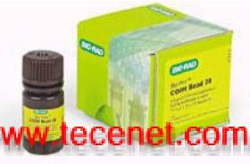 Bio-PlexTM 羧基微球