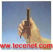 高压瘢痕注射器