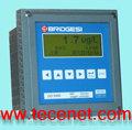 DO-5400工业在线微量溶解氧仪(ppb级)