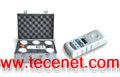 S-CL501余氯、二氧化氯、五参数测定仪
