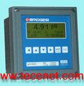 PH-3210工业在线PH计/酸度计/ORP计