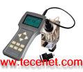 DOS-5200型便携式微量溶解氧仪( ppb级)