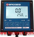 DO-5100工业在线溶解氧仪/溶解氧测定仪
