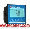 DO-530型工业在线溶氧仪/溶解氧测定仪