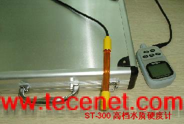 水质硬度计,水质硬度测量仪,钙镁离子计