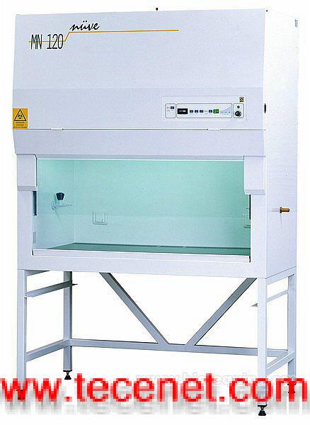 微生物安全柜