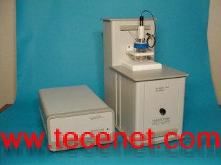 美国PSS Accusizer780A 激光粒度仪