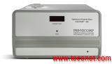 美国PSS Nicomp380激光粒度测定仪