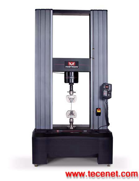 万能材料试验机进口英斯特朗5940/5960/5980