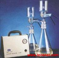 DL-01流动相溶剂过滤器