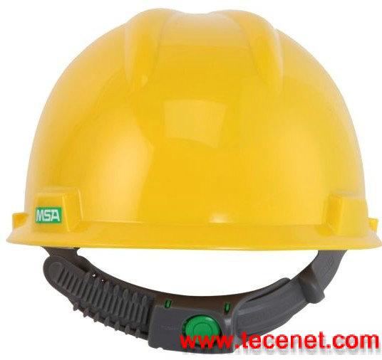 V-Gard 一指键帽衬