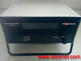 手持式臭氧分析仪