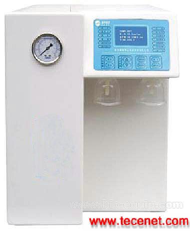 纯水机,超纯水器,江苏超纯水器