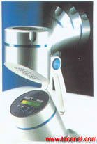 MAS-100空气浮游菌采样器