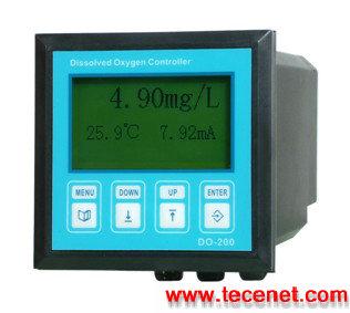 长沙科特DO200型多功能溶解氧在线监测仪
