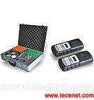 硝酸盐氮测定仪、亚硝酸盐氮测定仪