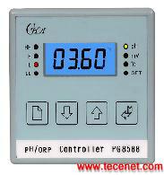 工业在线PH计,PH仪表,酸度计,PH仪