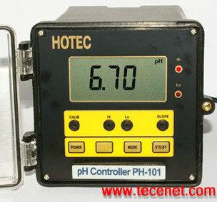 合泰,HOTEC,PH计,PH-101,PH-10C