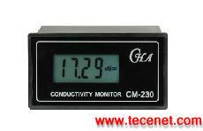 电导率仪,CM-230,CM-230K,CM-230C