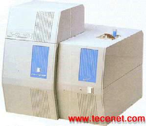 综合热分析仪系统