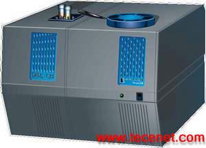 DSC131差示扫描量热仪