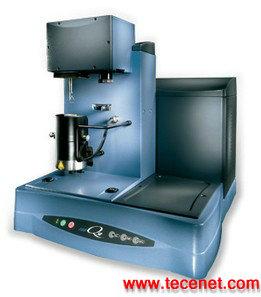 Q50 TGA热重分析仪