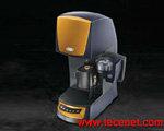 热重分析仪TGA-HP
