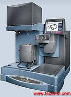 TA Q600热重分析仪