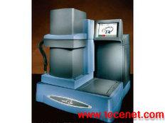 动态机械分析仪 DMA