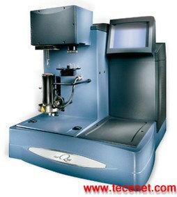 压力热重分析仪TGA-PH Q500