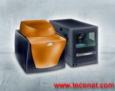 TA差示扫描量热仪 NANO DSC