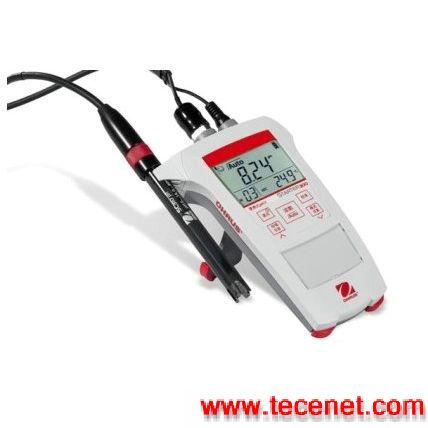 便携式电导率仪STARTER 300C 奥豪斯