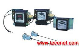 HIAC PM4000 在线油液颗粒监测系统
