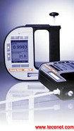 便携式液体比重计,密度计DMA35