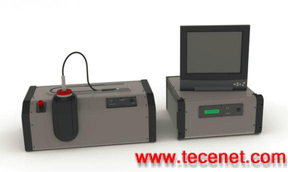 磁热疗效应分析仪