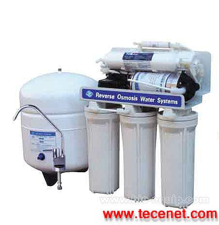 家用纯水机净水器