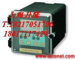 PC-3110,PC-3110RS水质分析仪